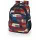 Gabol Stick mochila backpack 2 dptos.