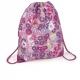 Gabol Linda mochila backpack 2 dptos.