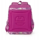 Gabol Linda mochila backpack 2 dptos.