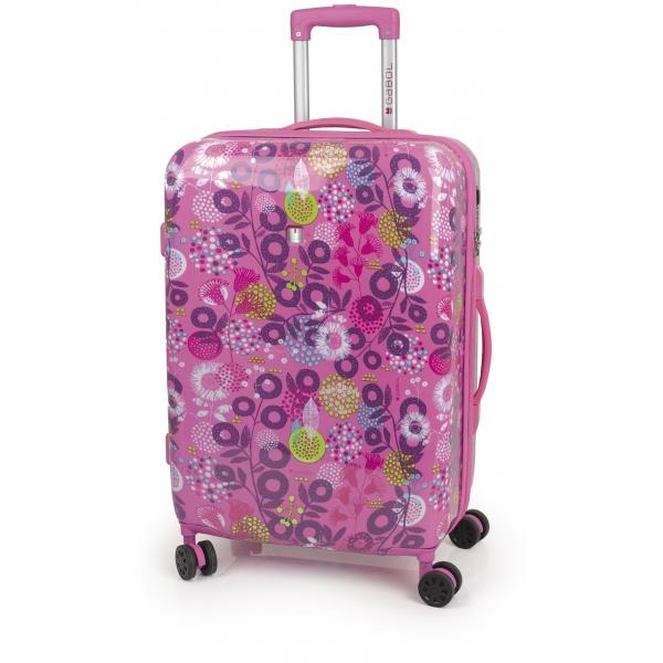 Gabol Linda mochila backpack 2 dtos.