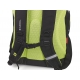 Gabol Derby mochila backpack 2 dptos.