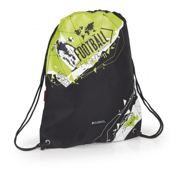 Gabol Derby mochila backpack 2 dtos.