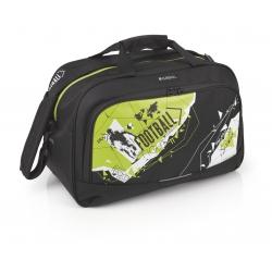 Gabol Derby mochila backpack 2 dptos.