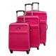 set de maletas Greenwich Altea rosa 126-set-56