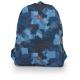 Gabol Noise mochila backpack 2 dptos.