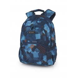 Gabol Noise mochila backpack 2 dtos.