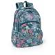 Gabol Aloha mochila backpack 2 dptos.