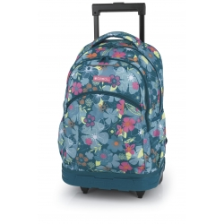 Gabol Aloha mochila backpack 2 dptos.