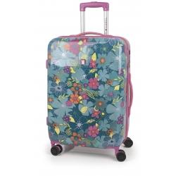 Gabol Aloha mochila backpack 2 dtos.