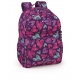 Gabol Dream mochila backpack 2 dtos.