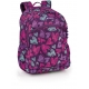 Gabol Dream mochila backpack 2 dptos.