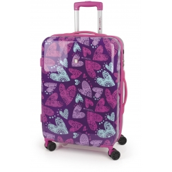 Gabol Dream mochila backpack 2 dtos.