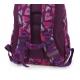 Gabol Dream mochila backpack 2 dptos.