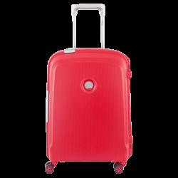 Delsey Belfort Plus maleta cabina 4R