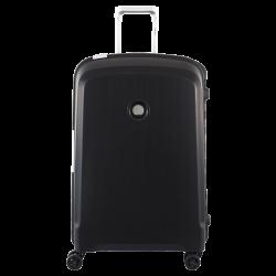 Delsey Belfort Plus maleta mediana 4R
