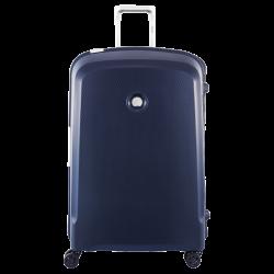 Delsey Belfort Plus maleta grande 76 cms. 4R
