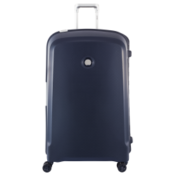 Delsey Belfort Plus maleta grande 82 cms. 4R