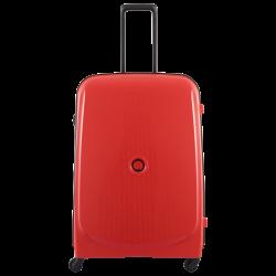 Delsey Belmont maleta grande 76 cms. 4R