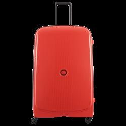 Delsey Belmont maleta grande 82.5 cms. 4R