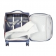 DELSEY  MONTMARTRE AIR CABINA 4R