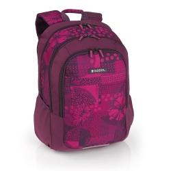 Gabol Bombay Mochila Backpack