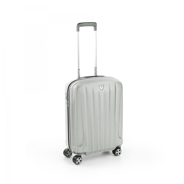 Roncato Unica maleta cabina 4R negro