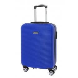 Greenwich maleta cabina azul