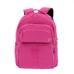 Totto Twin Pack mochila-P38