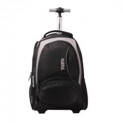 Totto Actinio mochila ruedas-N01