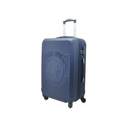 Coronel Tapiocca Himalaya maleta cabina azul