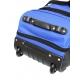 Gladiator Trick maleta mediana 2R- color: negro