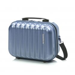 Gladiator Neon Lux saco azul gelo