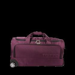 Totto - Bolsa de viaje - Kestrel