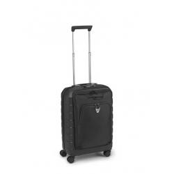 Roncato D-Box maleta cabina 4R-negro