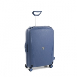 Roncato Light Maleta Cabina 4R