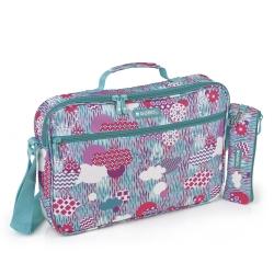 Gabol Color Mochila Backpack pequeña