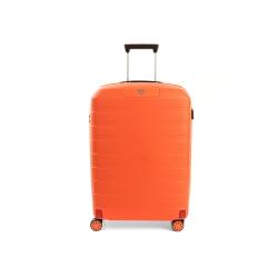 Roncato Box 2.0 Maleta Cabina 4R