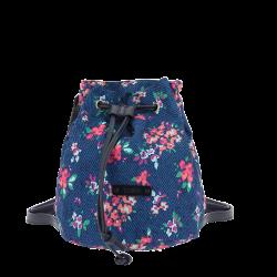 Totto - Bolso mochila - Chiriqui