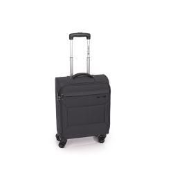 Gabol Board maleta cabina 4R Negro