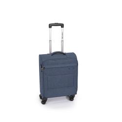 Gabol Board maleta cabina 4R azul