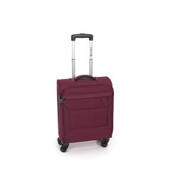 Gabol Board mala de cabine 4R vermelho