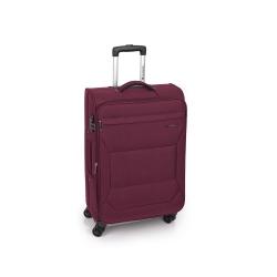 Gabol Board maleta mediana 4R rojo