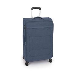 Gabol Board mala grande 4R azul