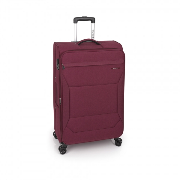 Gabol Board mala grande 4R vermelho