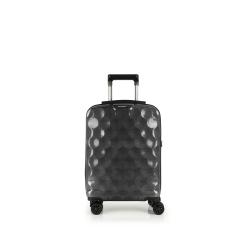 Gabol Air maleta cabina 4R negro