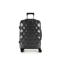 d924cd77835 Gabol Air maleta cabina 4R negro