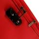 Roncato Action maleta cabina 2R negro
