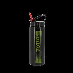 Totto - Botella deportiva - Talus