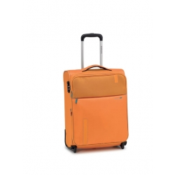 508a2b3e58a Roncato Speed maleta cabina 2R expandible naranja