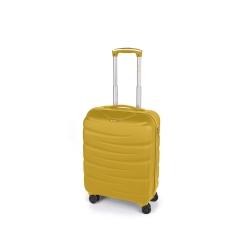 Gabol Fit maleta cabina 4R negro